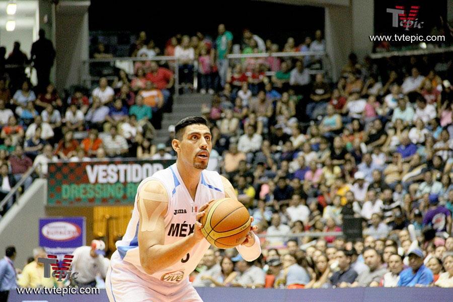 Centrobasket2014_5