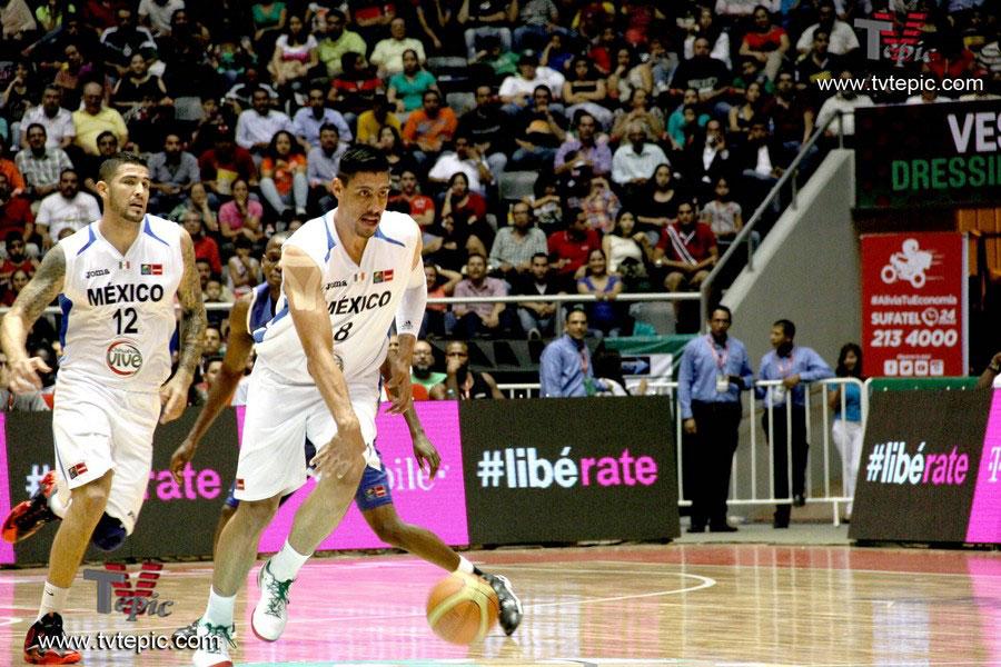 Centrobasket2014_7