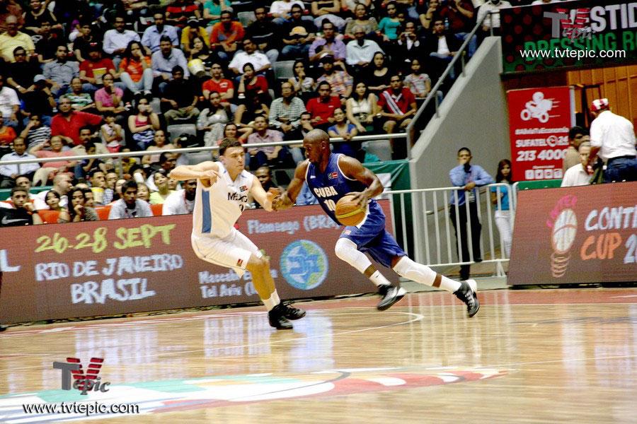 Centrobasket2014_8