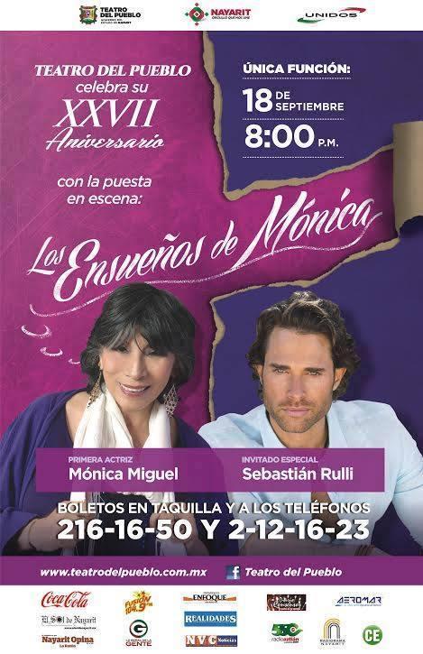 01 Monica Miguel
