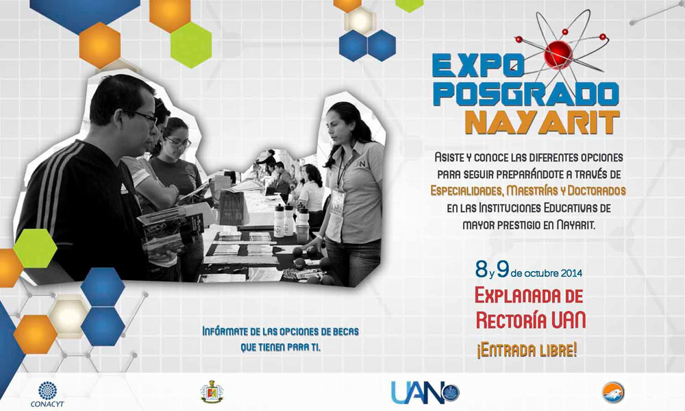 Expo-posgradoWEB