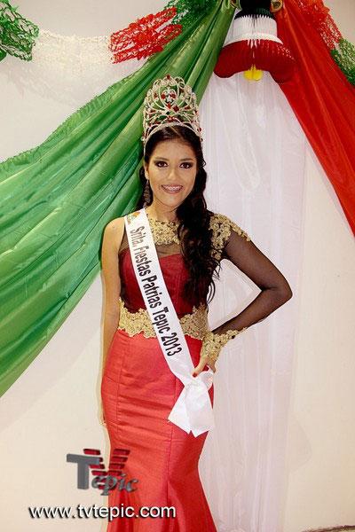 MissFiestasPatriasTepic2014_1