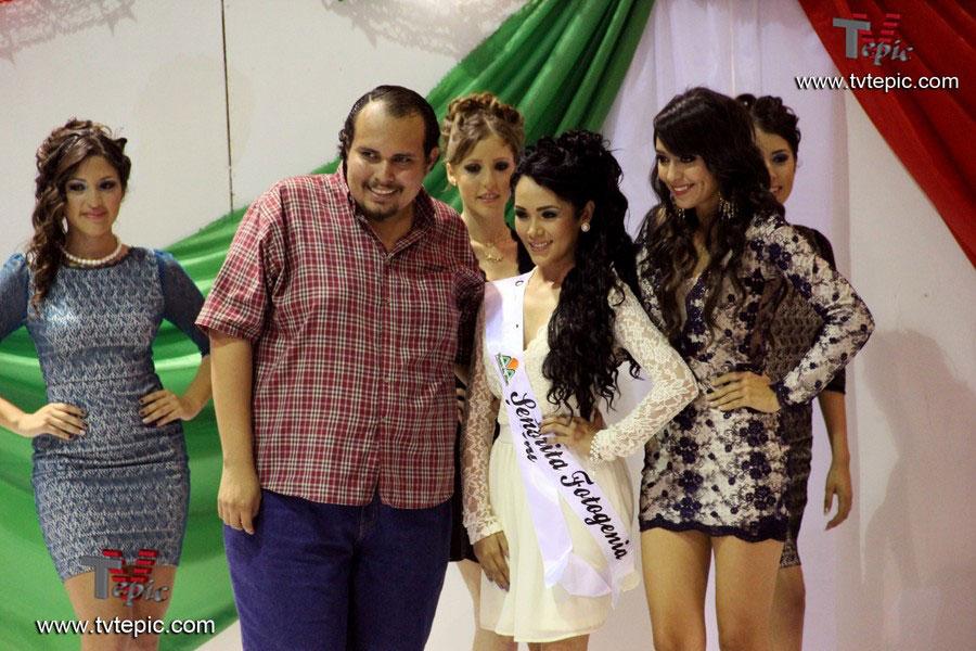 MissFiestasPatriasTepic2014_10