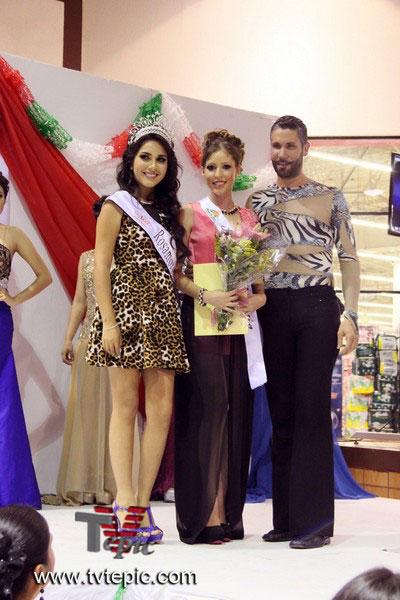 MissFiestasPatriasTepic2014_14