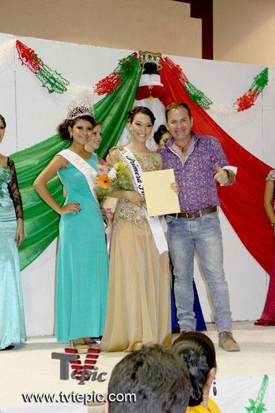 MissFiestasPatriasTepic2014_15