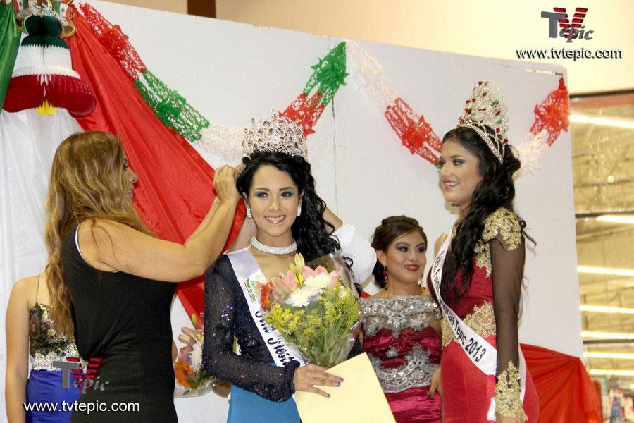 MissFiestasPatriasTepic2014_17