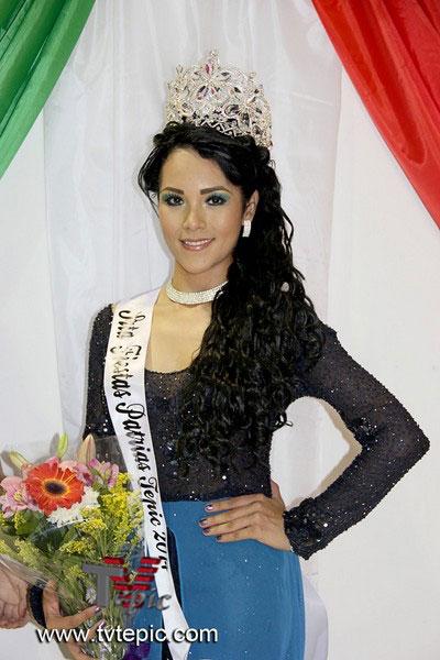 MissFiestasPatriasTepic2014_21