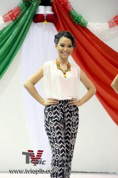 MissFiestasPatriasTepic2014_5