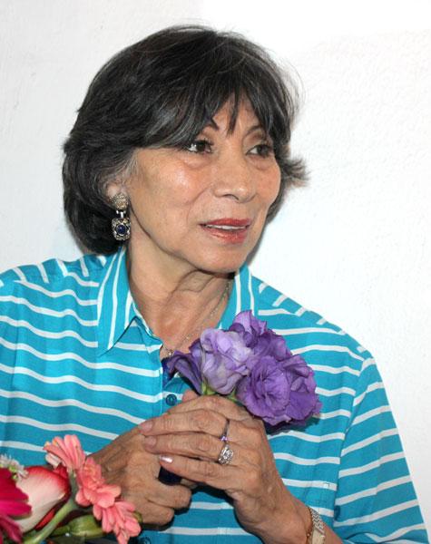 MonicaMiguel1