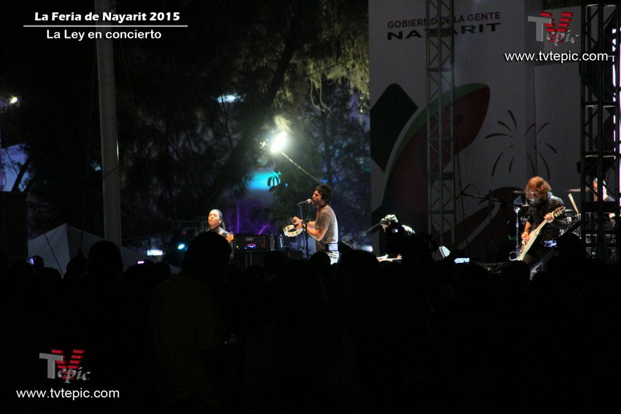 La-Ley-FeriaNayarit2015_1