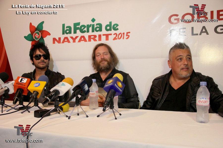 La-Ley-FeriaNayarit2015_5